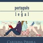 capapdf-portugueselegal