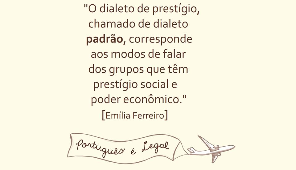 portugueselegalcitacao