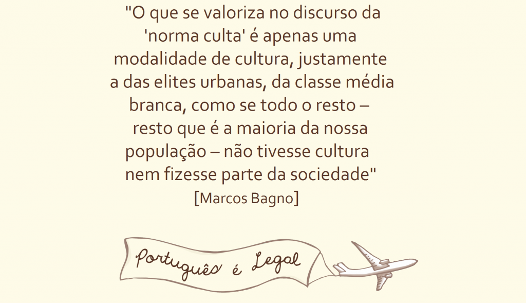 portugueselegal-bagno