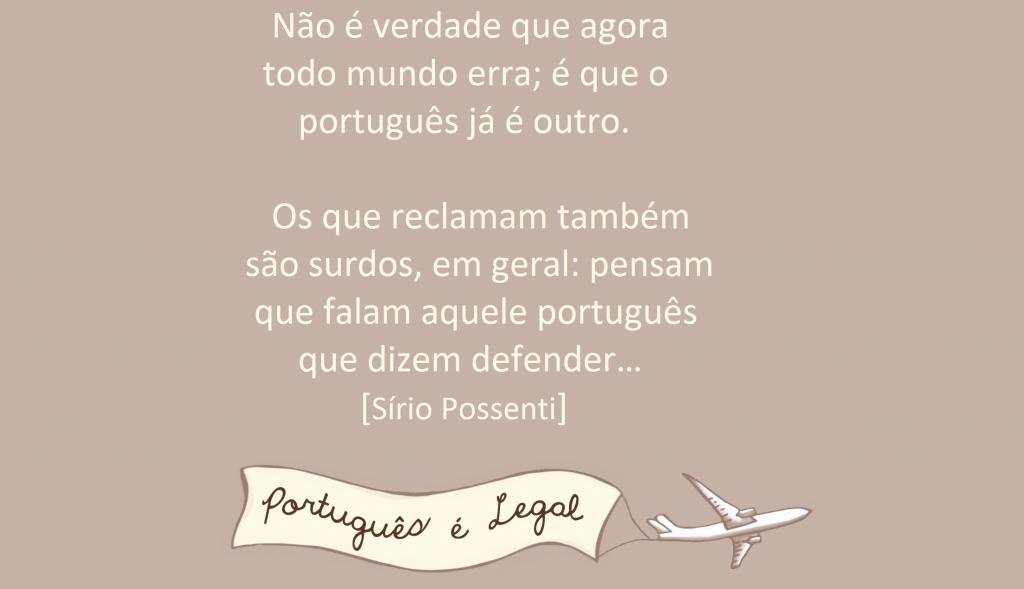 portugueselegal2