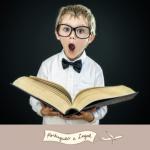 Mais 5 coisas que você não sabia sobre pessoas de Letras [Parte II]
