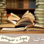 Pequeno tutorial para calouros de Letras
