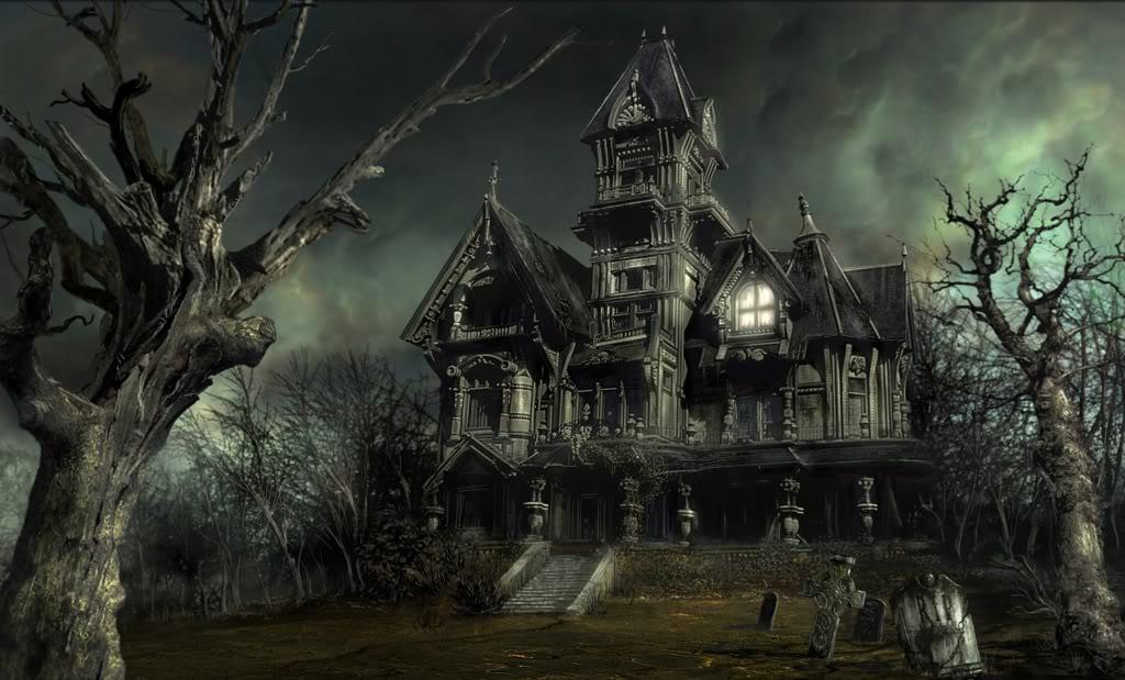 floresta-vampiro