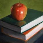 A educação como negócio