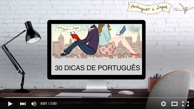 30dicas
