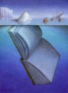 iceberg-leitura-livros-pawel-kuczynski