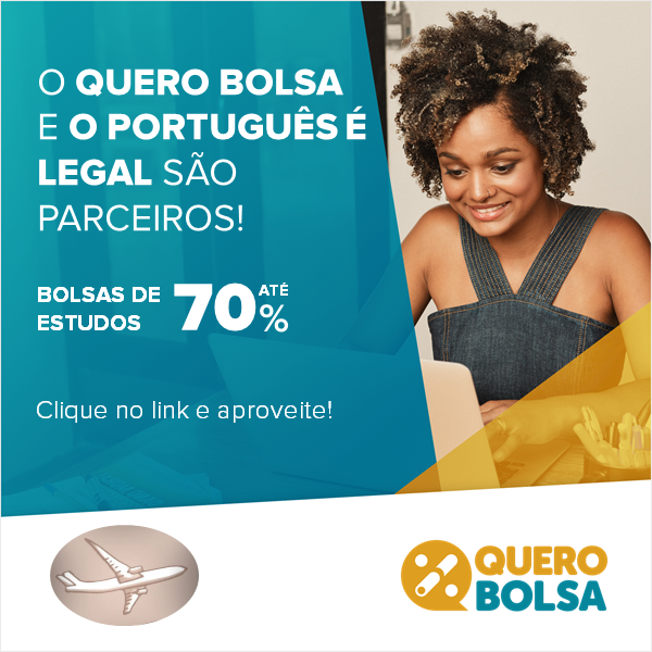 Post-FB - Português é legal