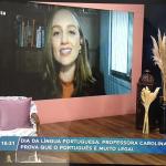 PEL portugueselegal legal portugues pra vida